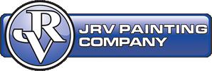 JRV Painting Company